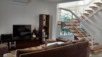 Alugar Casa / Condomínio em Ribeirão Preto. apenas R$ 1.300.000,00