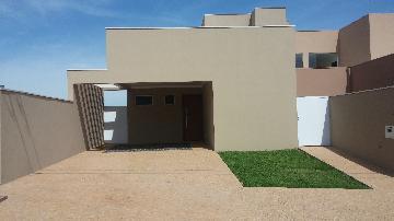 Alugar Casa / Condomínio em Bonfim Paulista. apenas R$ 3.800,00