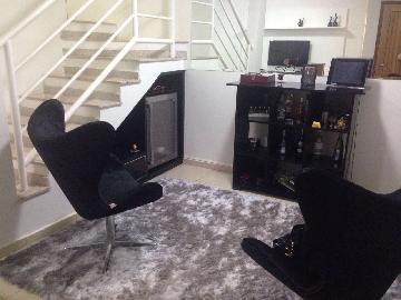 Alugar Casa / Condomínio em Bonfim Paulista. apenas R$ 520.000,00