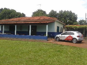 Alugar Rural / Chácara em Jardinópolis. apenas R$ 400.000,00