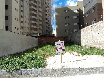 Alugar Terreno / Terreno em Ribeirão Preto. apenas R$ 540.000,00