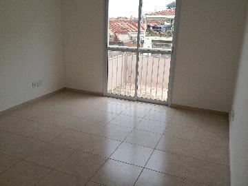 Alugar Apartamento / Padrão em Ribeirão Preto. apenas R$ 175.000,00