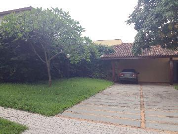 Alugar Casa / Condomínio em Bonfim Paulista. apenas R$ 3.300,00