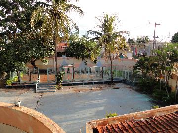 Alugar Imóvel Comercial / Imóvel Comercial em Ribeirão Preto apenas R$ 65.000,00 - Foto 11