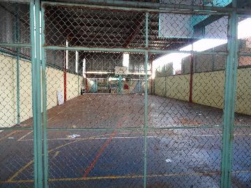 Alugar Imóvel Comercial / Imóvel Comercial em Ribeirão Preto apenas R$ 65.000,00 - Foto 10