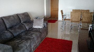 Alugar Apartamento / Padrão em Ribeirão Preto. apenas R$ 660.000,00