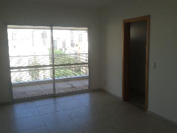 Alugar Apartamento / Padrão em Ribeirão Preto. apenas R$ 428.000,00