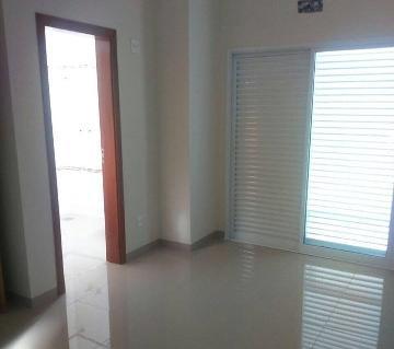 Alugar Casa / Condomínio em Bonfim Paulista apenas R$ 3.200,00 - Foto 12