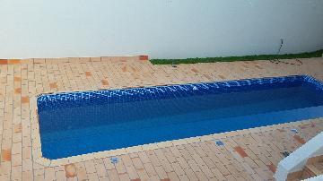 Alugar Casa / Condomínio em Bonfim Paulista apenas R$ 3.200,00 - Foto 15