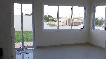 Alugar Casa / Condomínio em Bonfim Paulista apenas R$ 3.200,00 - Foto 9