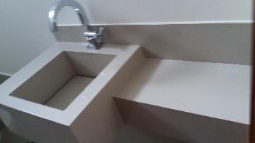Alugar Casa / Condomínio em Bonfim Paulista apenas R$ 3.200,00 - Foto 4