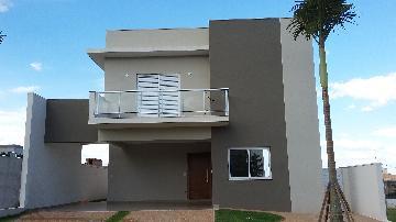 Alugar Casa / Condomínio em Bonfim Paulista apenas R$ 3.200,00 - Foto 1