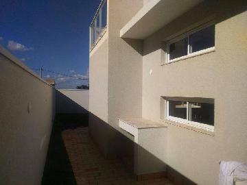Alugar Casa / Condomínio em Bonfim Paulista apenas R$ 3.200,00 - Foto 17