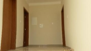 Alugar Casa / Condomínio em Bonfim Paulista apenas R$ 3.200,00 - Foto 11