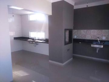 Alugar Casa / Condomínio em Bonfim Paulista apenas R$ 3.200,00 - Foto 7