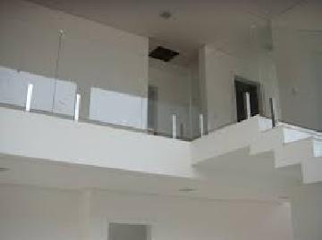 Alugar Casa / Condomínio em Bonfim Paulista apenas R$ 3.200,00 - Foto 3