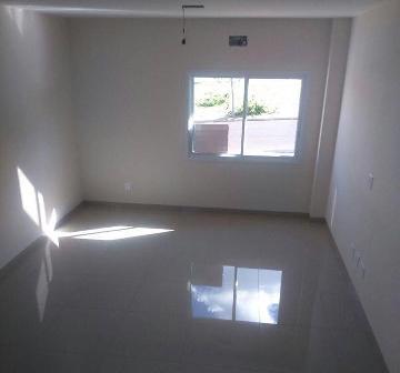 Alugar Casa / Condomínio em Bonfim Paulista apenas R$ 3.200,00 - Foto 2