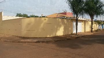 Alugar Casa / Padrão em Ribeirão Preto. apenas R$ 395.000,00