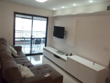 Alugar Apartamento / Padrão em Ribeirão Preto. apenas R$ 850.000,00