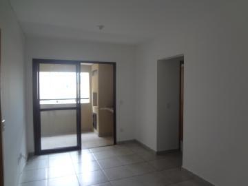 Alugar Apartamento / Padrão em Ribeirão Preto. apenas R$ 940,00
