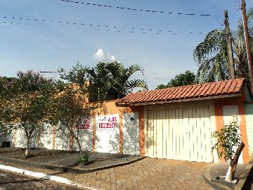 Rural / Chácara em Condomínio em Ribeirão Preto , Comprar por R$950.000,00