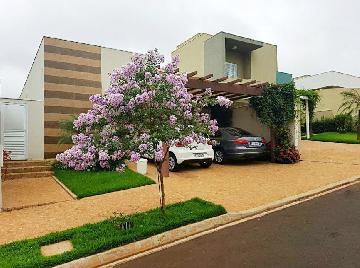 Alugar Casa / Condomínio em Bonfim Paulista. apenas R$ 4.000,00