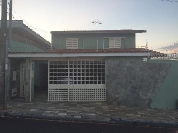 Alugar Casa / Padrão em Ribeirão Preto. apenas R$ 460.000,00