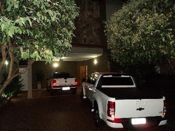 Alugar Casa / Condomínio em Bonfim Paulista. apenas R$ 2.400,00