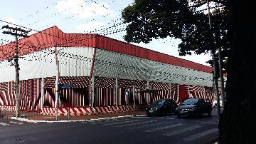 Ribeirao Preto Centro Imovel Venda R$12.000.000,00  20 Vagas Area do terreno 2820.00m2