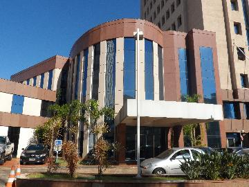 Ribeirao Preto Jardim California Imovel Venda R$15.000.000,00 Condominio R$3.000,00  21 Vagas