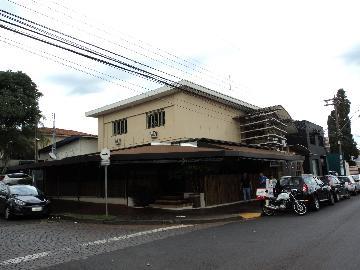 Alugar Imóvel Comercial / Imóvel Comercial em Ribeirão Preto. apenas R$ 1.500.000,00