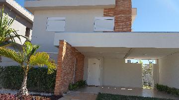 Alugar Casa / Condomínio em Ribeirão Preto. apenas R$ 883.986,00