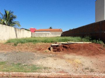 Alugar Terreno / Condomínio em Cravinhos. apenas R$ 170.000,00
