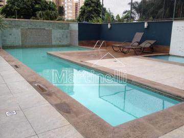 Comprar Apartamento / Padrão em Ribeirão Preto. apenas R$ 470.000,00