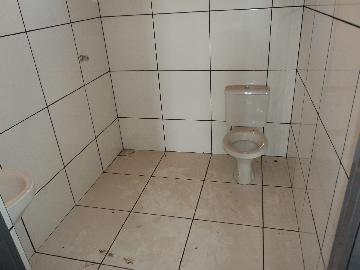 Alugar Imóvel Comercial / Salão em Ribeirão Preto apenas R$ 3.200,00 - Foto 4