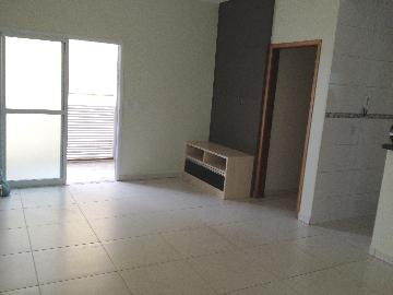 Alugar Apartamento / Padrão em Ribeirão Preto. apenas R$ 1.150,00