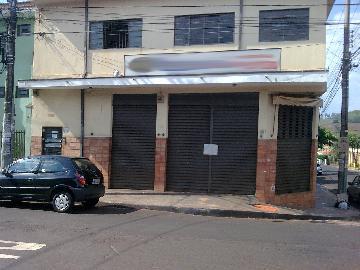 Alugar Imóvel Comercial / Salão em Ribeirão Preto. apenas R$ 800.000,00