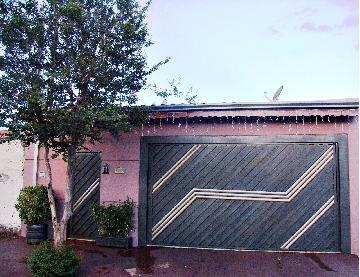 Casa / Padrão em Ribeirão Preto , Comprar por R$295.000,00