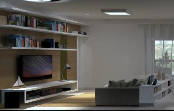 Alugar Apartamento / Padrão em Ribeirão Preto. apenas R$ 895.000,00