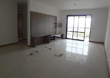 Alugar Apartamento / Padrão em Ribeirão Preto. apenas R$ 685.000,00