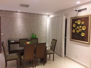 Alugar Apartamento / Padrão em Ribeirão Preto. apenas R$ 535.000,00