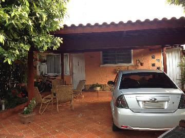 Alugar Casa / Condomínio em Ribeirão Preto. apenas R$ 470.000,00