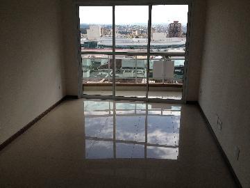 Alugar Apartamento / Padrão em Ribeirão Preto. apenas R$ 650.000,00