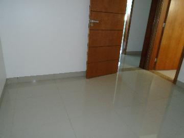 Alugar Casa / Condomínio em Bonfim Paulista apenas R$ 3.500,00 - Foto 10