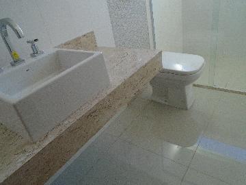 Alugar Casa / Condomínio em Bonfim Paulista apenas R$ 3.500,00 - Foto 11