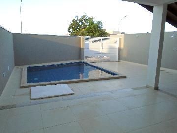Alugar Casa / Condomínio em Bonfim Paulista apenas R$ 3.300,00 - Foto 20