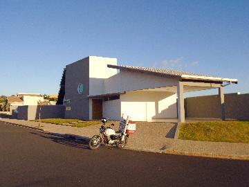 Alugar Casa / Condomínio em Bonfim Paulista apenas R$ 3.500,00 - Foto 3