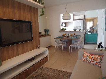Alugar Apartamento / Padrão em Ribeirão Preto. apenas R$ 299.000,00