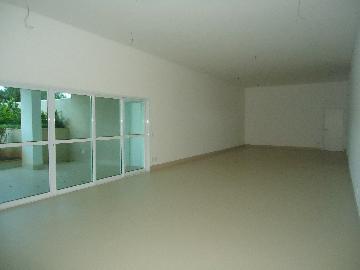 Apartamento / Padrão em Ribeirão Preto , Comprar por R$4.600.000,00