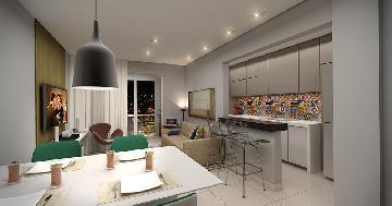 Alugar Apartamento / Padrão em Ribeirão Preto. apenas R$ 395.031,00
